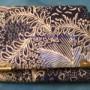 Dompet Batik Siku ceklik